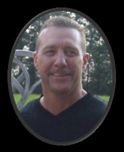 Brett Gurney