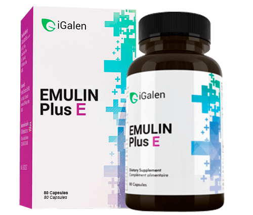 Emulin Review