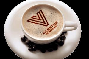 ThermoRoast ingredient espresso