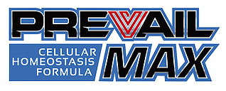 Valentus Prevail Max Product Review