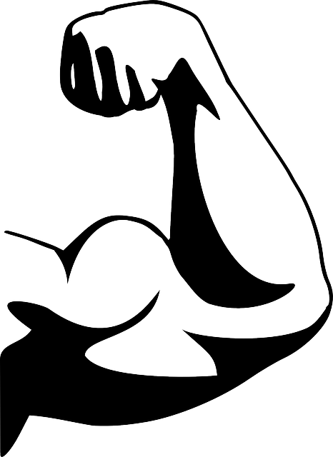 slimroast optimum for bodybuilders