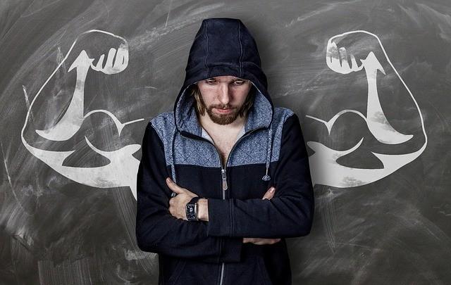 bodybuilders love the slimroast optimum ingredients