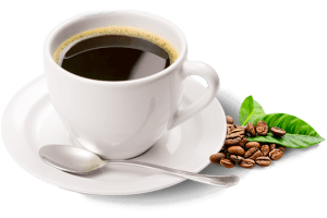 slimroast optimum ingredients