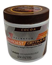 SlimRoast Cocoa