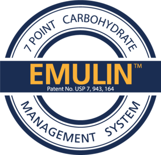 Emulin Logo