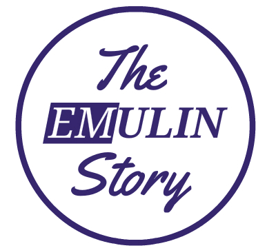 The Emulin Story