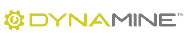 dynamin logo a slimroast optimum ingredient