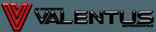 Valentus Independent Representative