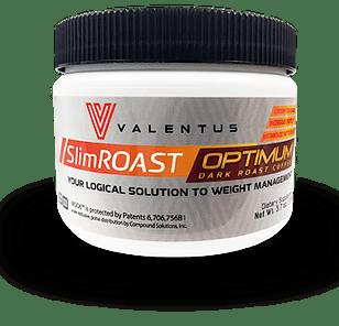 slimroast optimum