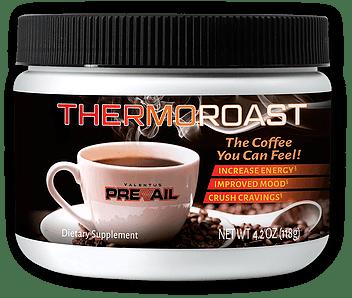 thermoroast