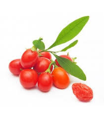goji ageless ingredient