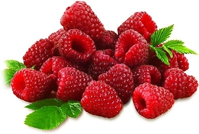 raspberries another ageless ingredient